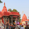 Harsiddhi Temple Ujjain