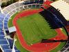Hassanal Bolkiah National Stadium