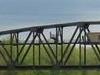 Hastings  Rail  Bridge