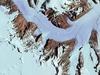 Hatherton Glacier
