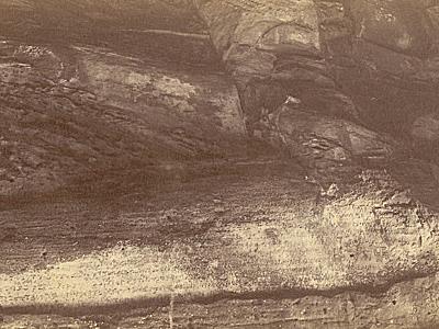 Hathigumpa Inscription 001