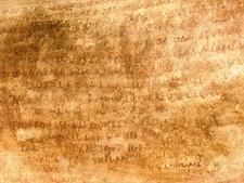 Hatigumfa Inscriptions