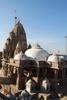 Hatkeshwar Temple