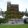 Hatley Manor