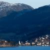 Osterøy
