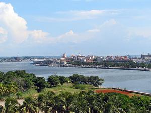 Cuba Trip Photos