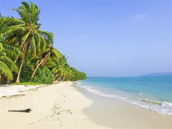Andaman Island Holidays Photos