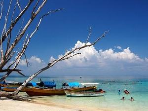 Port Blair Package Photos