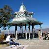 Hawa Ghar Viewing Point