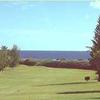 Hawaii Prince Golf Club - Course 1