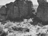 Ruins Of Mission La Purísima Concepción De