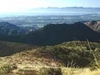 Hawkes Lookout - South Island - New Zealand