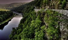 Hawks Nest - York County PA