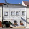 Haydn Museum, Eisenstadt