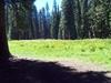 Haypress Creek Trail