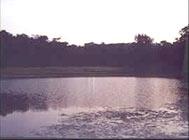 Hazaribagh Lago