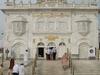 Hazur Sahib Sachkhand Gurudwara Nanded