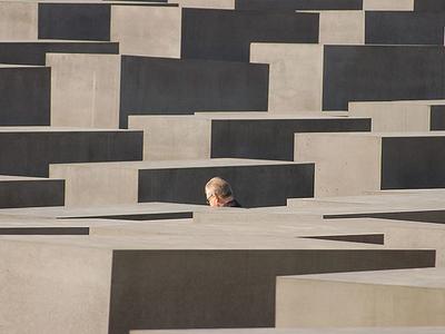 HCDm Berlin