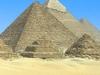 Header - Egypt