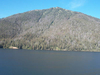 Hebgen Lake