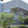 The HEC Montreal Building