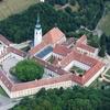 Heiligenkreuz Abbey, Lower Austria, Austria
