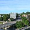 Heinola Town Centre