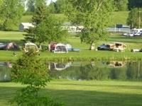 Hejamada Campground And Rv Park