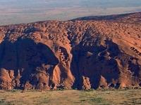 Ayers Rock (Uluru)