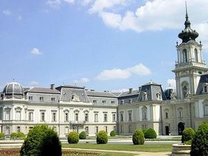 Castillo Helikon