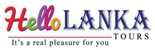 Hello Lanka Tours
