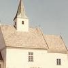 Hem Kirke