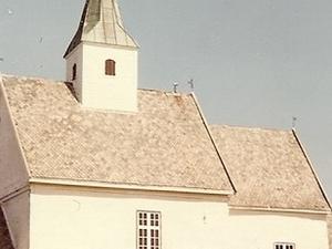 Lardal