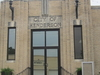 Henderson   City  Hall