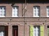 Henin   Beaumont  Maisons  Miniers