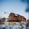 Henningsvaer Welfare Service - Lofoten