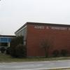 Hennschool