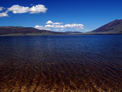 Henry's-Lake-Summer-2010-003