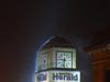 Herald Clock Tower