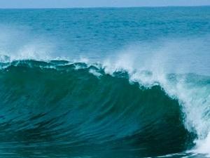 Heritage And Sea Holiday In Sri Lanka Photos