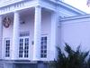 Heritage  Hall  Kirkland  Washington