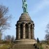 Hermann Monument