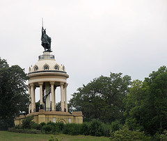 Hermann New Ulm
