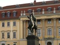 Liszt School of Music Weimar