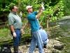 Hickman Creek Kentucky
