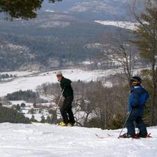 Hickory Ski Center