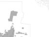 Hidalgo  County  Weslaco