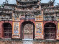 Vietnam Classic Tours 9 Days