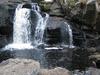 Higganum Reservoir State Park