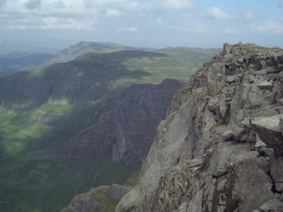 Highland Eco Trekking